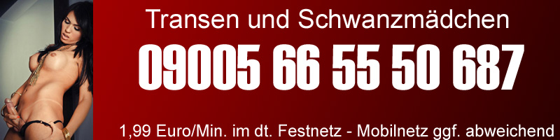 Telefonsex Transen